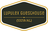 Lupulex - Guest House